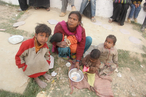 begging is not a crime but creating extra mouths to feed is the husbands greatest crime by firoze shakir photographerno1