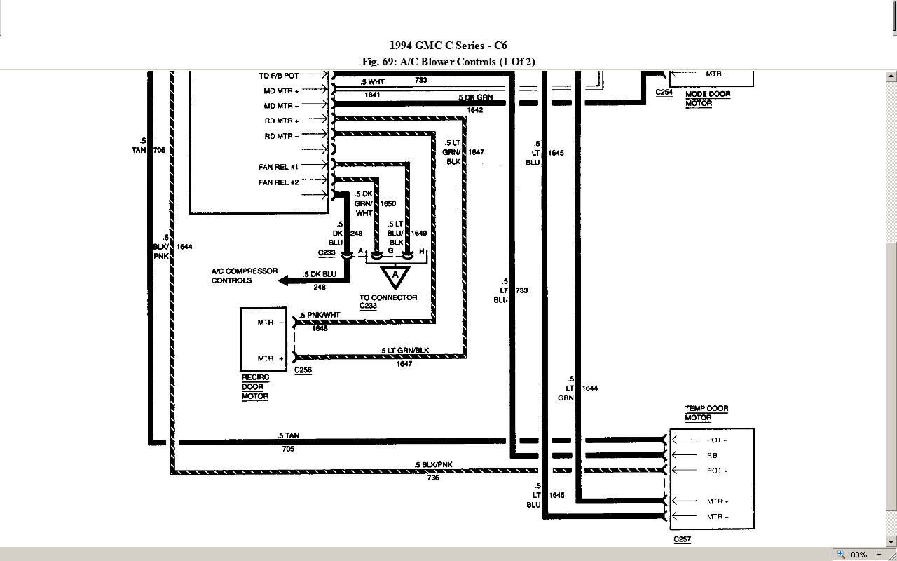 Diagram 2002 Gmc Trailer Wiring Diagram Full Version Hd Quality Wiring Diagram Diagraminc Berton Photographe Fr