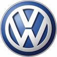 Volkswagen Dealers
