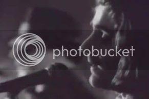 Days Like This - Van Morrison photo DaysLikeThisBK001_zps3ee68e0f.jpg