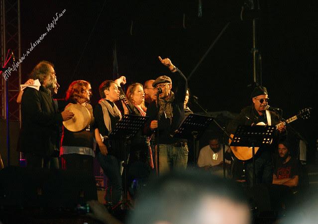 ManifZecaMedeirosCarlosMendes2012