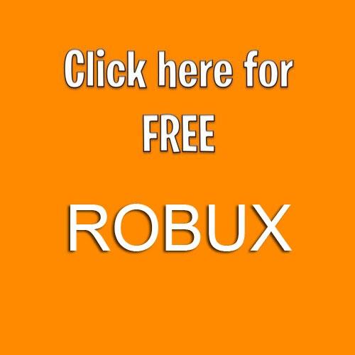 Genorat Robux Tomwhite2010 Com