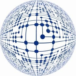 network-round