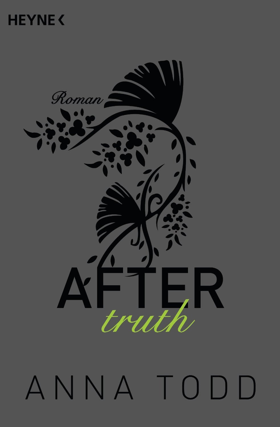 http://janine2610.blogspot.co.at/2015/09/rezension-after-truth-anna-todd.html