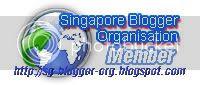 Singapore Blogger Organisation