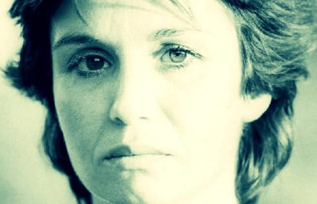 Κατερίνα Γώγου - «Ξημέρωμα της άλλης μέρας 4 και 10'»