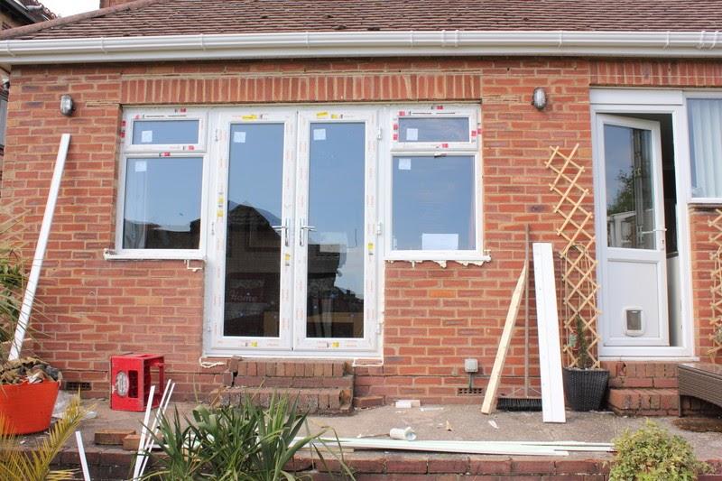 Was Kosten Neue Fenster Fur Ein