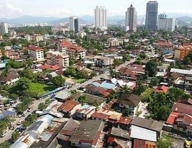 Penduduk Kg Baru kecewa kerajaan tak naik harga tanah lebih RM1,000