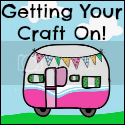 Getting Your Craft On