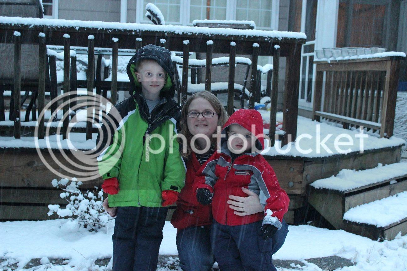 photo snow23_zpsd7643040.jpg