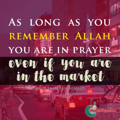 31 Islamic Pictures With Quotes Tagged Road