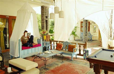 stylish vintage home decor furniture  accessories