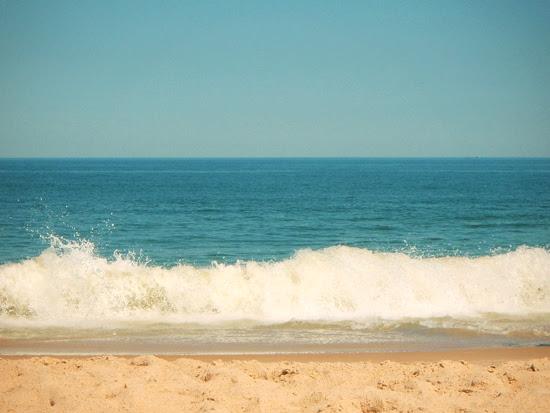 Dewey  Beach, DE