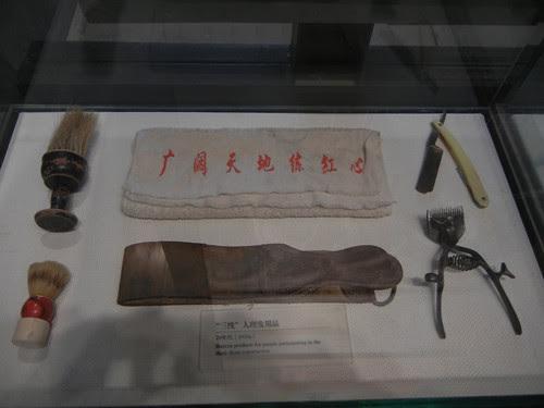 DSCN0266 _ Industrial Museum of China, Shenyang, 5 September 2013
