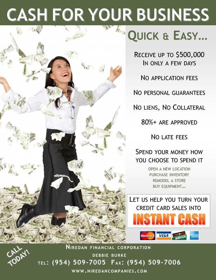nfc business cash advance flyer 1 728