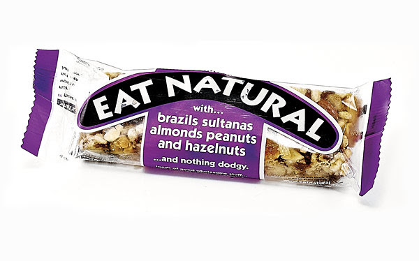 Are cereal bars as healthy as you expect? – Which? News