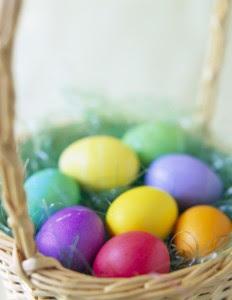 Inexpensive Easter Basket Stuffers For Older Kids And Teens Debt