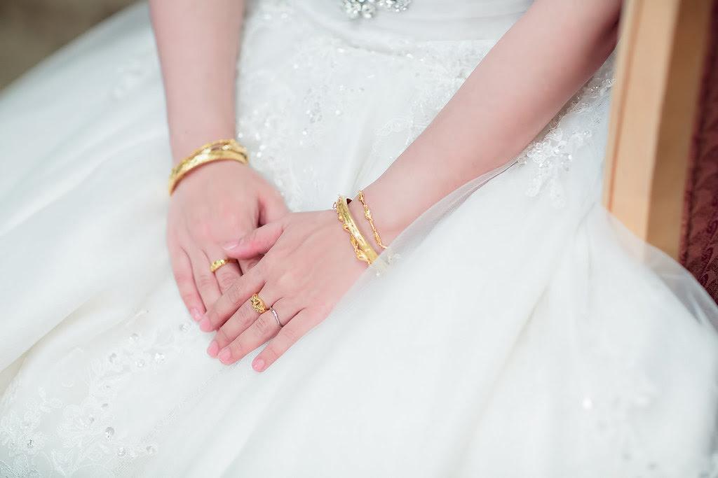084桃園八德住都婚攝