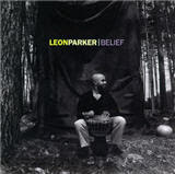 Leon parker Belief