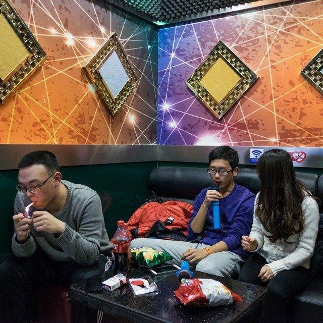 bunkers subterraneos en china (3)