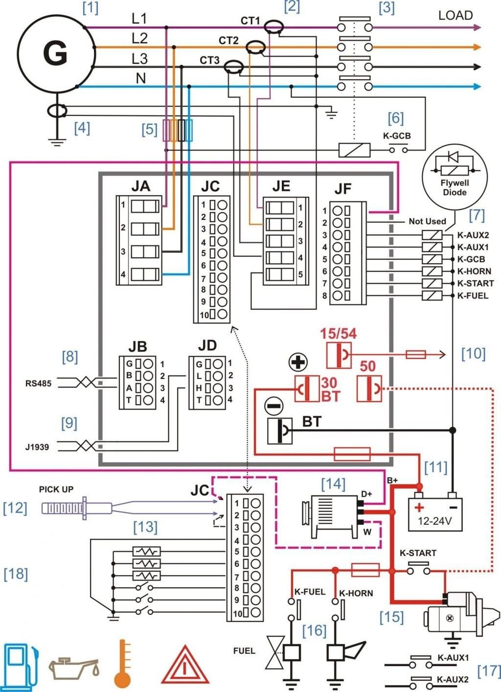 2012 Peterbilt 348 Wiring Schematic Bege Wiring Diagram