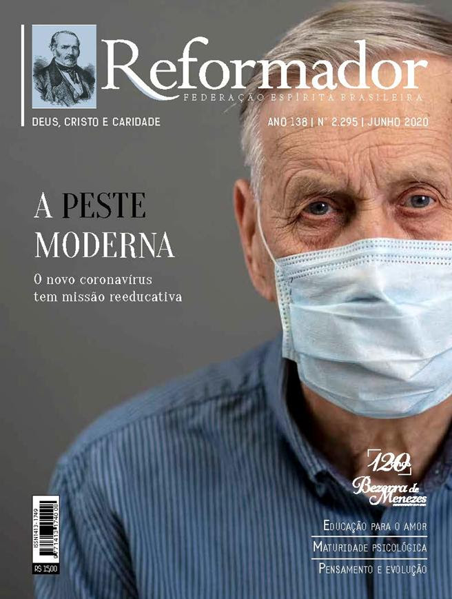 https://www.febnet.org.br/portal/wp-content/uploads/2020/05/capa-reformador.jpg