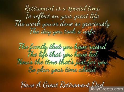 Best 25  Retirement poems ideas on Pinterest   DIY