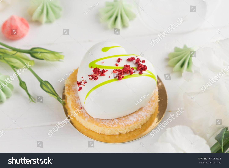 TorriPhoto, Фото, фотосъёмка, съёмка, фотография, стоковая, съемка еды, фуд фото, Киев, Белая Церковь, кондитерские изделия, пирожные, торты, food photo, food photography, pastry, cake, patisserie,