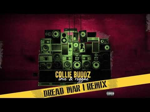 Collie Buddz - Love  Reggae - Dread Mar I Remix