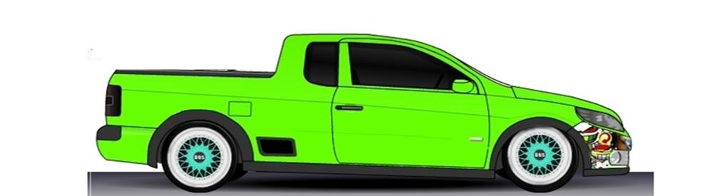 Início Desenhos De Carros Com Som Para Colorir Melhores