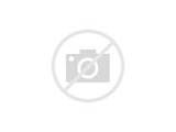 Yellow Rice And Black Beans Cuban
