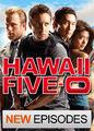 Hawaii Five-0 | filmes-netflix.blogspot.com