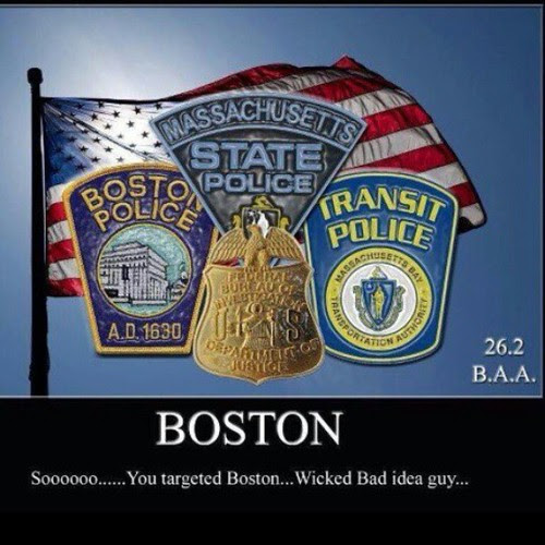 #BostonStrong #beantown #mycity #soproud #home #love