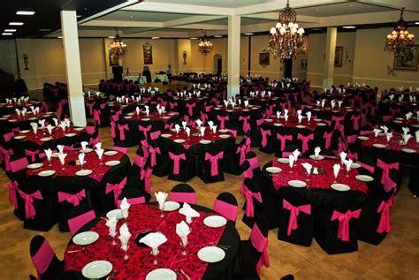 Onion Creek Ballroom Austin TX   {Pink & Black Barbie  </div><div class=