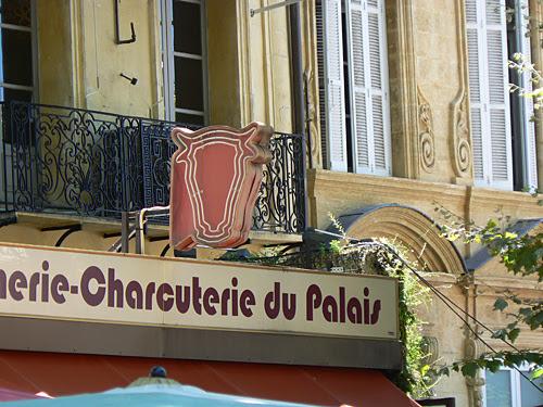 charcuterie du Palais.jpg