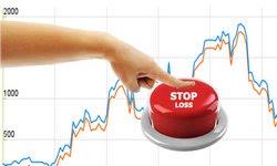 Ограничение убытков - важно для прибыльной торговли