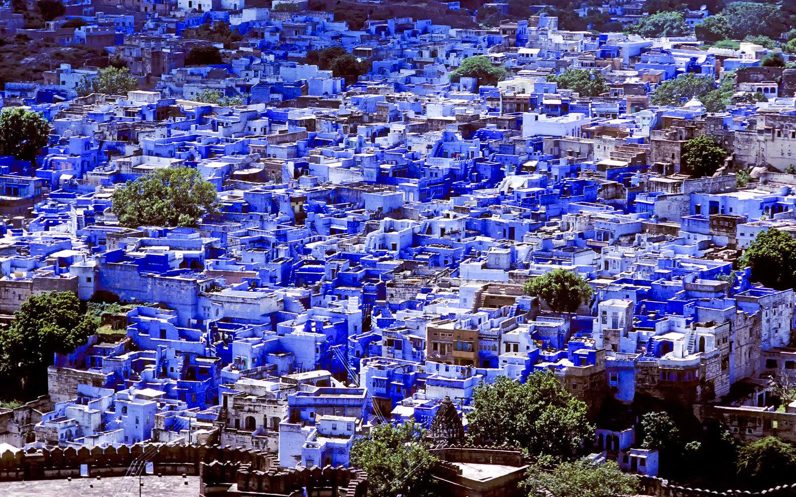 cidades-coloridas-4