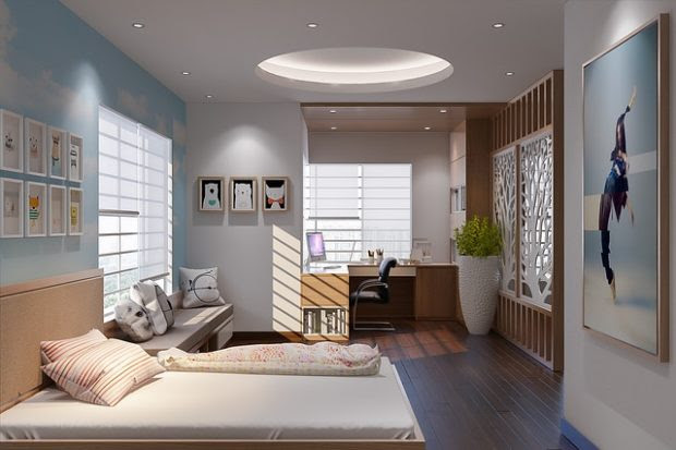 10 Tips for Choosing the Perfect Flooring for Your Home