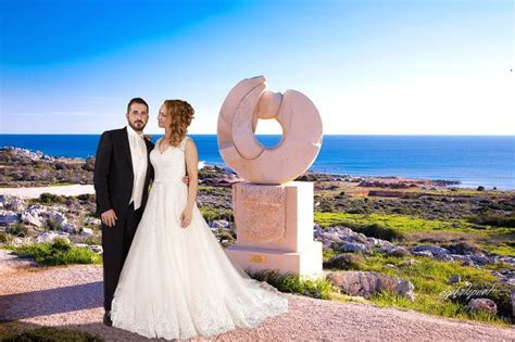 354 best images about cyprus wedding photographer on