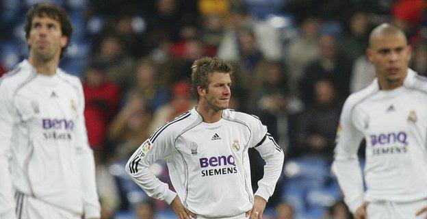 http://ichef.bbci.co.uk/onesport/cps/624/cpsprodpb/FC27/production/_88915546_madrid.jpg