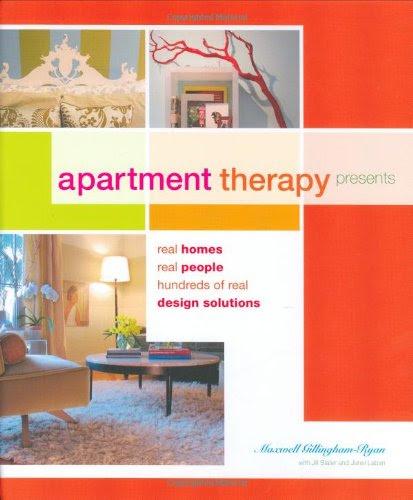 Apartment Decorating Hgtv