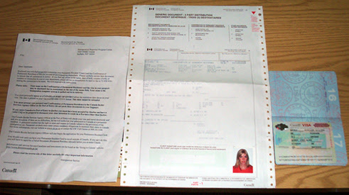 online essay writing service visa