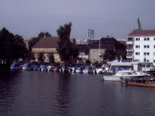Silkeborg- Danmark