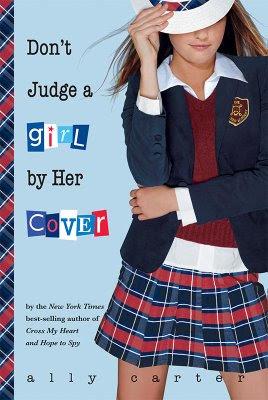 http://bookyurt.com/wp-content/uploads/2011/06/Gallager-Girls-3.jpg