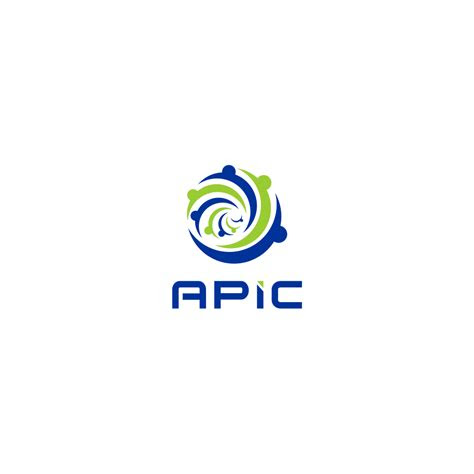 sribu desain logo design logo organisasi asosiasi prakars