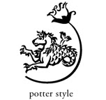 http://crownpublishing.com/imprint/potter-style/