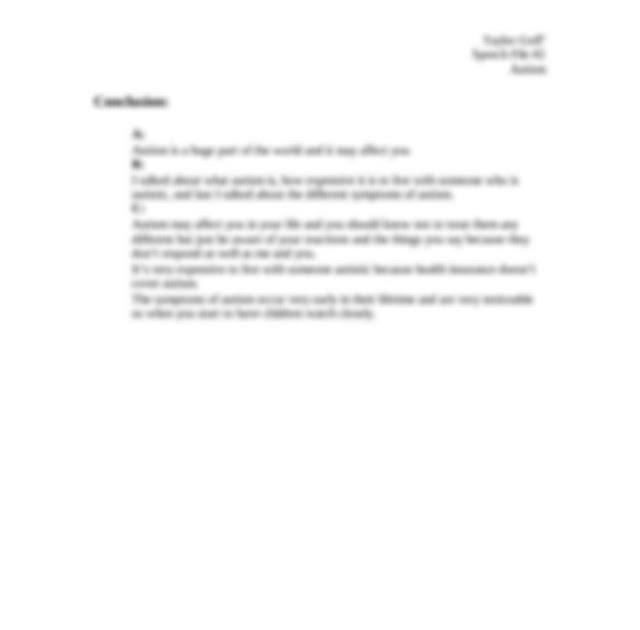 Deviance social control essay topics help papers