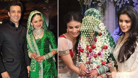 Sacred Rituals Of An Indian Muslim Wedding Are So Much Fun