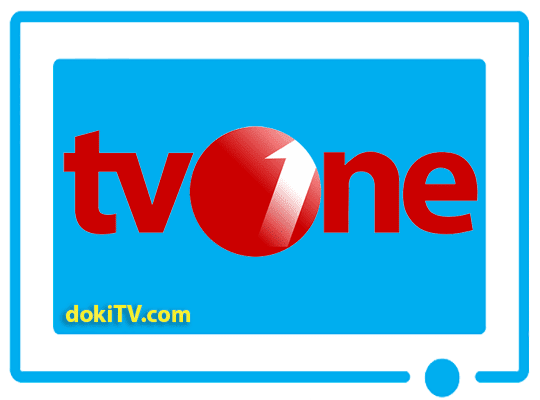 Nonton Online Tv One Live Streaming Indonesia