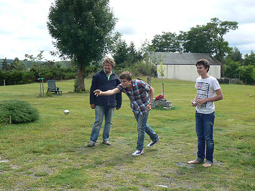 jeu de boules.jpg
